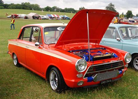 cortinas de cars dave s mk1 ford cortina nsra hot rod supernationals 0