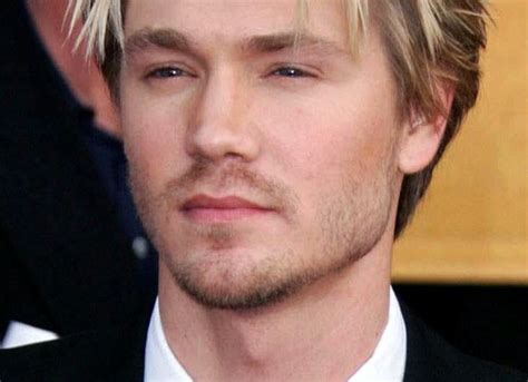 hot actor with blue eyes blonde actors hot actor driverlayer search engine