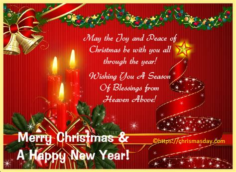 christmas  messages  friends christmas  merry christmas happy  year