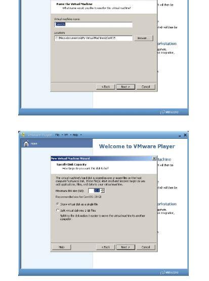 tutorial nagios linux tutorial instala 199 195 o e configura 199 195 o nagios f2 linux e android