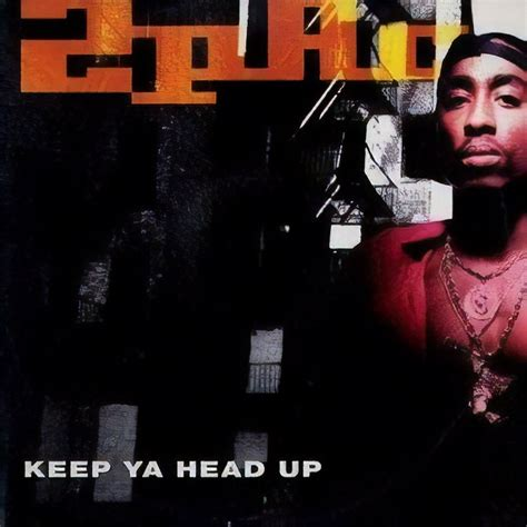Shed So Many Tears Lyrics by 100 2pac So Many Tears 100 2pac Shed So Many