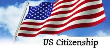 application for us citizenship immigratingtousa