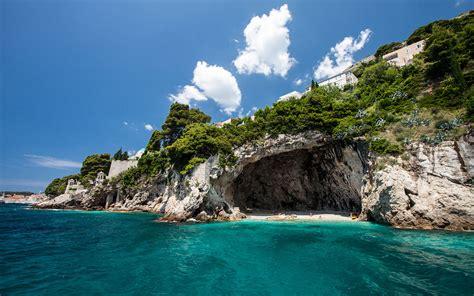 best resorts in croatia best beaches in croatia beach holidays for couples