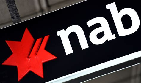 nab house insurance nab hikes interest only mortgage rates 9finance
