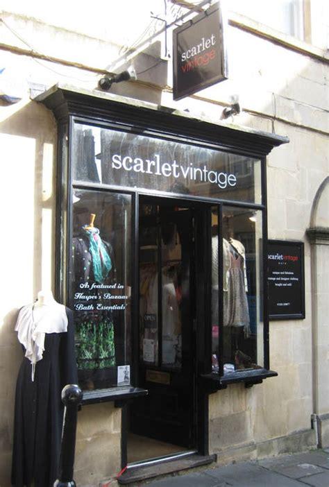 bath 360 176 shopping in bath shops in bath recommended
