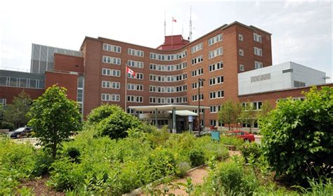 Grand River Hospital In Kitchener by Grand River Hospital Fundraising Caign Aims To Get More