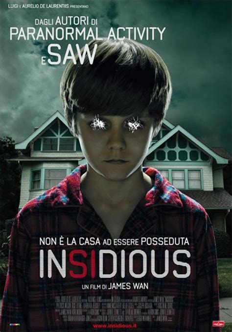 it film download ita ilcorsaronero info insidious xvid ita ac3 5 1