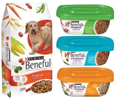 purina beneful food 0 89 reg 1 77 purina food at walmart
