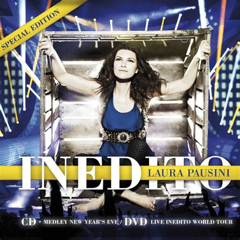 live world tour 09 videography pausini pausini official site videograf 237 a pausini