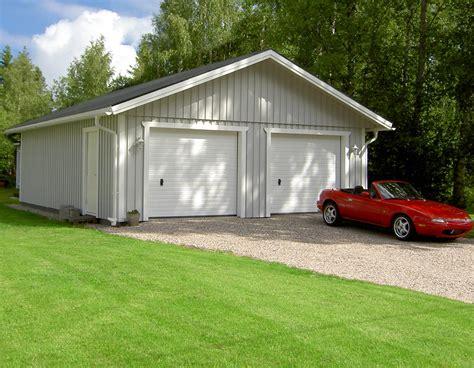 80s Garage by Garage Dubbelgarage Garage Med F 246 Rr 229 D Garage Med