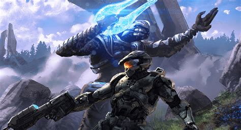 loot games themes ultimate holiday bundle back today only halo legendary crate 30 off coupon