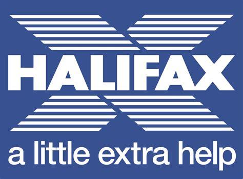 halifax bank on line 2011 12 personal finance awards personal finance news