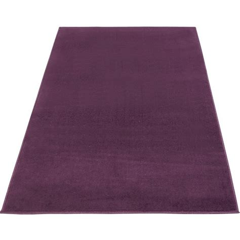 argos clearance rugs buy maestro plain purple rug 160 x 230cm at argos co uk your shop for rugs and mats