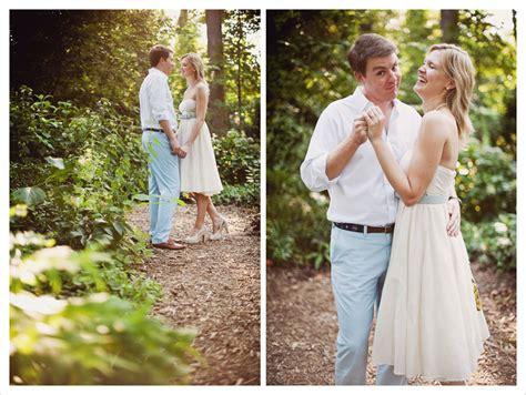 Atlanta Botanical Gardens Weddings Atlanta Botanical Garden Wedding Altmix Photography