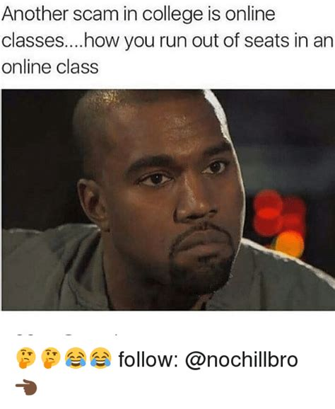 Online Class Meme - online colleges memes that will jerk your mind off 21