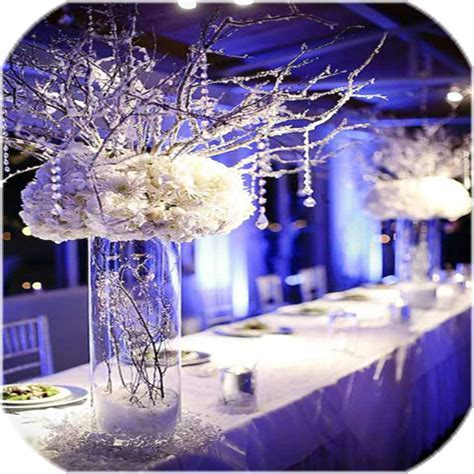 Amazon.com: Wedding Decoration Designs: Appstore for Android