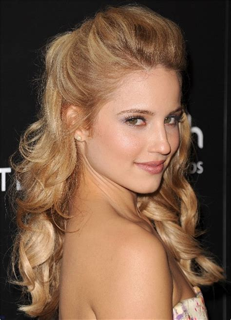 30 prom hairstyles 30 beautiful prom hairstyles ideas