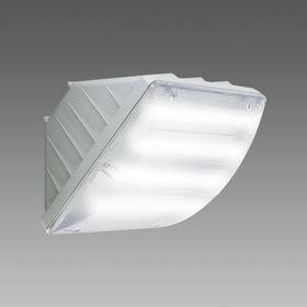 pali in vetroresina per illuminazione 5 palo in vetroresina disano illuminazione spa