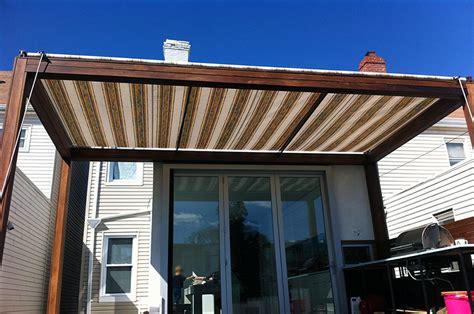 tende da sole per esterno tende da sole per terrazzi tende da sole per esterni litra