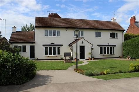 3 bedroom cottage for sale in laughton cottage high