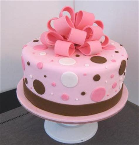 cake decorating with fondant it s sweet herohymab