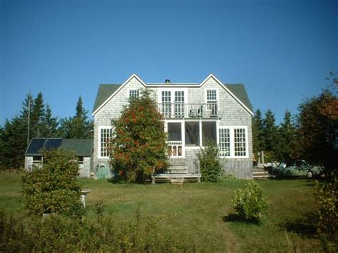 south lake prince edward island c0a1k0 listing 19211