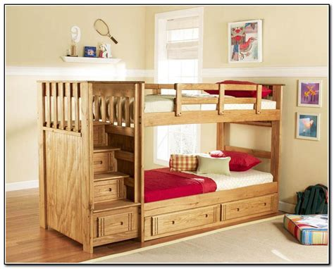 ikea space saving furniture space saving beds ikea beds home design ideas