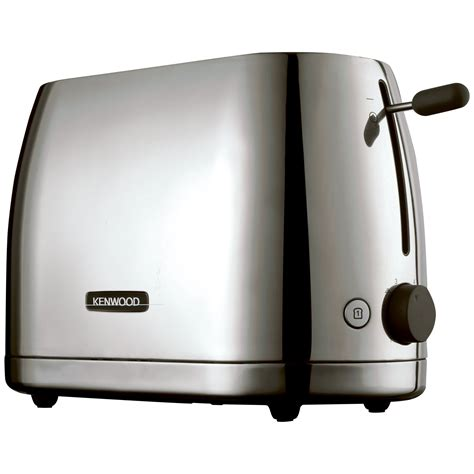 best price torino cheapest best prices kenwood turin sjm400 at