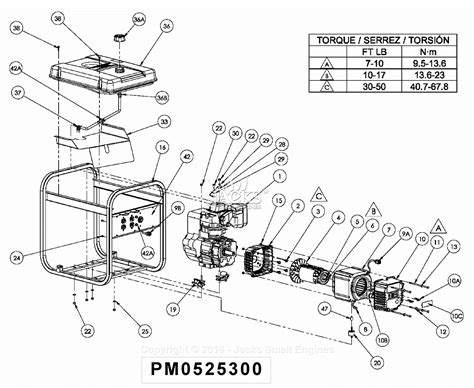 t3 light fixture wiring diagram light fixture assembly