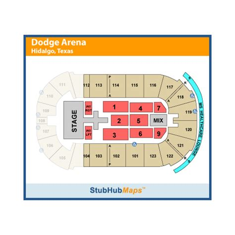 dodge arena concerts concert tickets sports tickets family shows tour dates