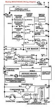 whirlpool undercounter maker wiring schematic undercounter free printable wiring