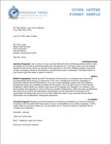 legal letter format letter format with enclosure 450130