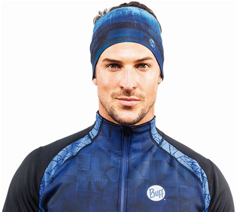 buff headwear uv buff moxie best uv buff photos 2017 blue maize