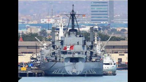 marina de guerra del peru convocatoria 2016 marina de guerra del per 250 2014 viyoutube