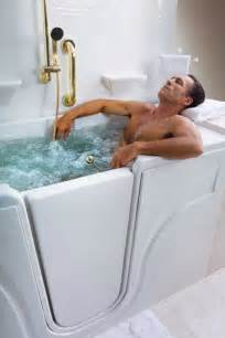 how much is a premier bathtub accessible walk in bathtubs the premier tub for seniors