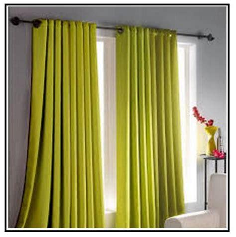 casa tessuto quale tessuto scegliere per decorare la casa