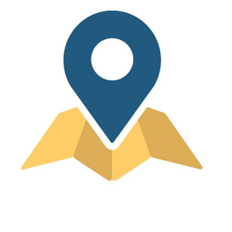 location based mobile advertising — targetoo