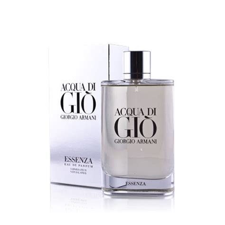 Giorgio Armani Parfum Orignal Eau Pour Homme 100 Ml comprar giorgio armani acqua di gio essenza pour homme eau