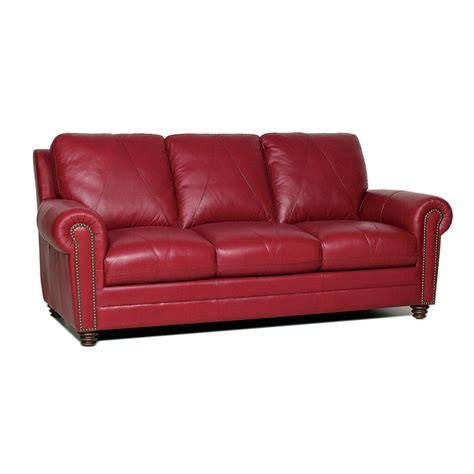 living room furniture missoula mt tagged sofa madison living room furniture missoula mt tagged quot sofa quot madison
