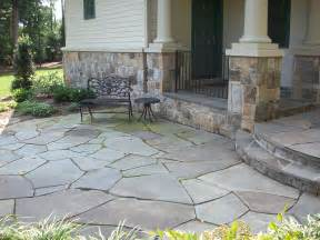 Fieldstone Patios by Fieldstone Patio Gallery