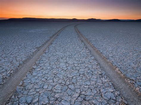 drought wallpapers amazing hd drought wallpapers