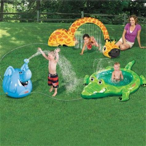 Animal Kiddie Pool Merah plastic kiddie pool fisher price soak n splash animal park