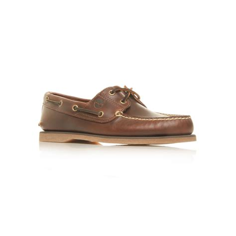 timberland boat shoes schuh timberland boat shoe men s clothing pinterest schuhe