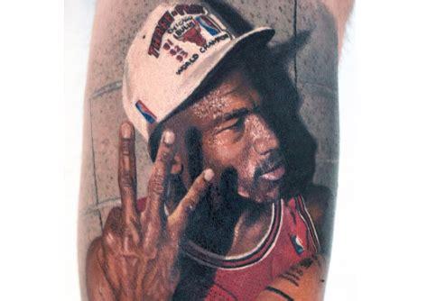 tattoo prices nz new zealand tattoo tattoo collections
