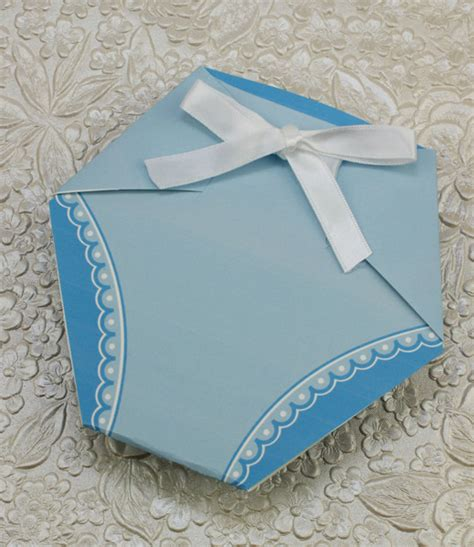 diaper templates for baby shower diy baby boys diaper shower invitation template from