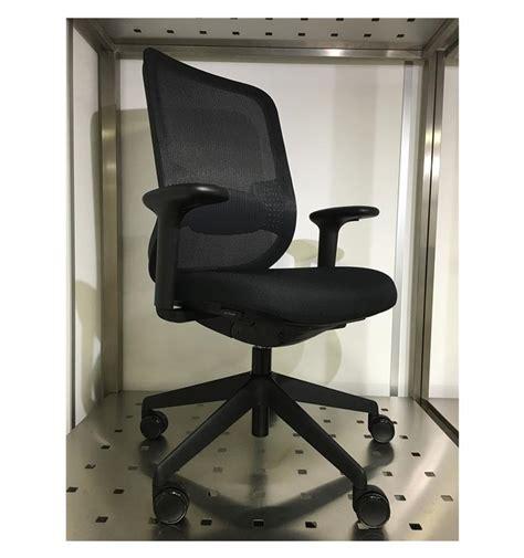 orangebox do chair uk orangebox do chair black edition with technical mesh