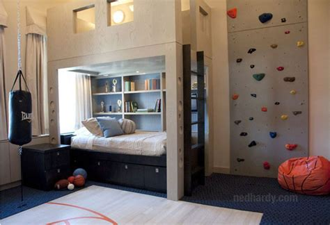 awesome kid bedrooms 17 of the coolest kids bedrooms ned hardy ned hardy