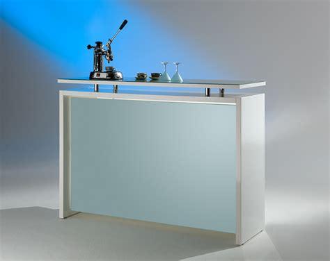 theken höhe esszimmer sets bar theke hochglanz in wei 223 theken esszimmer