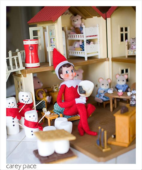 a doll s house themes sparknotes 3 tips to make your elf awesome peanut blossom