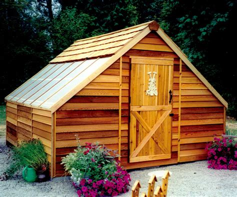 shed greenhouse plans plan your greenhouse shed for space for storing requirements shed diy plans